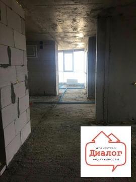 Продам - 4-к квартира, 96м. кв, этаж 15/19 - Фото 5