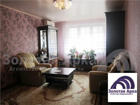 Продажа квартиры, Крымск, Крымский район, Надежды улица - Фото 2
