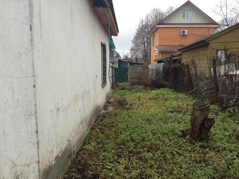 Дом в черте Солнечногорска - Фото 4