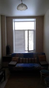 Продам жилое помещение на ул.Чернореченская, д.8к4 - Фото 1
