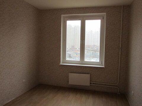2-к.квартира без мебели в Подольских Просторах - Фото 4