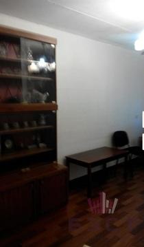 Квартира, ул. Юбилейная, д.7 - Фото 3