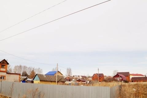 Продажа участка, Иглино, Иглинский район, Ул. Новомостовая - Фото 2