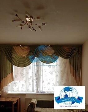 Индивидуальное отопление в квартире - Фото 1