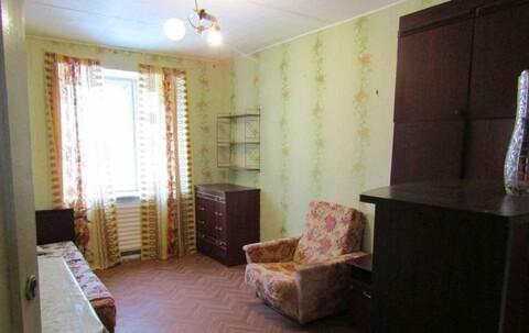2-ая квартира на Судогодском шоссе - Фото 2
