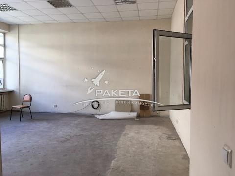 Аренда офиса, Ижевск, Ул. Телегина - Фото 4