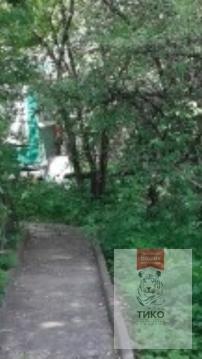 Продам дом в Одинцовском р-не д. Мамоново ул.Вокзальная - Фото 2
