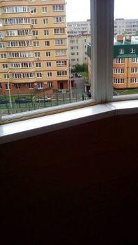 Продам двухкомнатную (2-комн.) квартиру, Главная 1-я ул, 1, Дедовск г - Фото 2