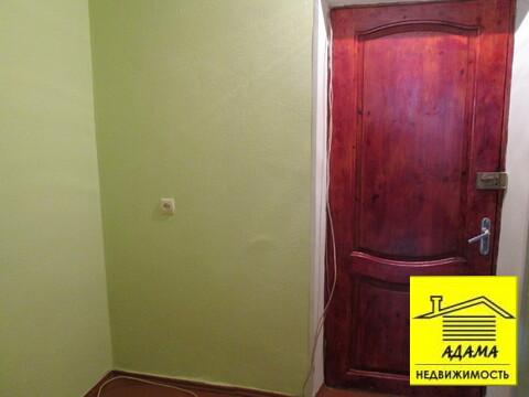 Комната на Нефтестрое в семейном общежитии, ремонт - Фото 3