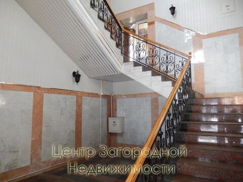 Помещение свободного назначения, Рязанский проспект Текстильщики, 829 . - Фото 3