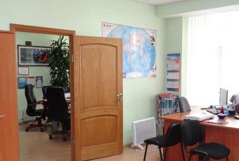 Продажа офиса, Тюмень, Ул. Володарского - Фото 1