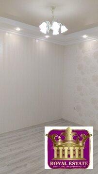 Продам 3 комнатную квартиру 90 м2 с евроремонтом в ЖК «Castle Houses» - Фото 4