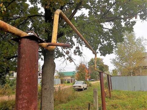 Участок 9 соток в центре г. Карабаново - Фото 5