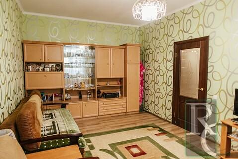 Продается однокомнатная квартира рядом с морем на Античном . - Фото 2
