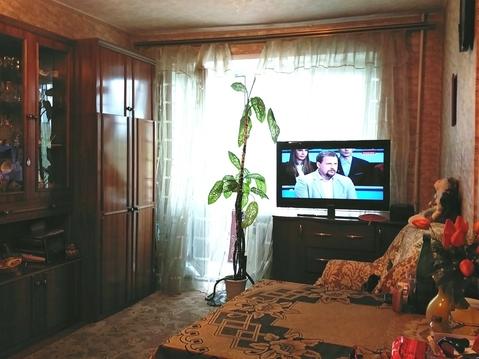 2х комнатная квартира Ногинский р-н, Ногинск г, Ильича ул, 69 - Фото 2