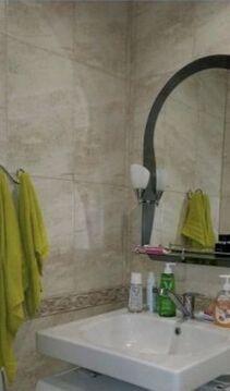 Продажа квартиры, Симферополь, Кирова пр-кт. - Фото 1