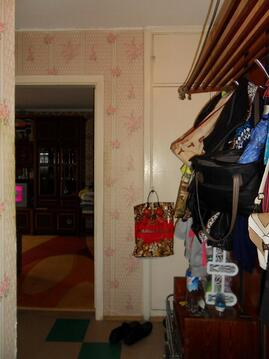 2-х комнатная, Мойнаки - Фото 4