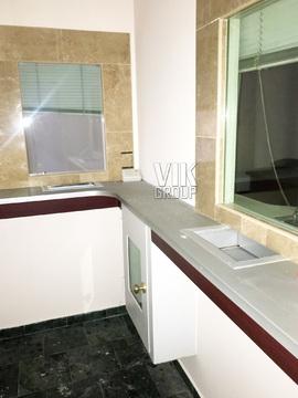 Нежилые помещения 844 кв.м. метро Аэропорт САО - Фото 5