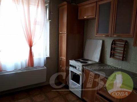 Аренда квартиры, Тюмень, Ул. Полевая - Фото 2