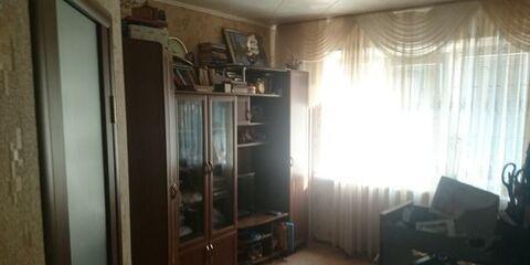 Однокомнатная, город Саратов, Купить квартиру в Саратове по недорогой цене, ID объекта - 322797232 - Фото 1
