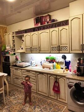 Однокомнатная квартира в микрорайоне Заречье - Фото 5