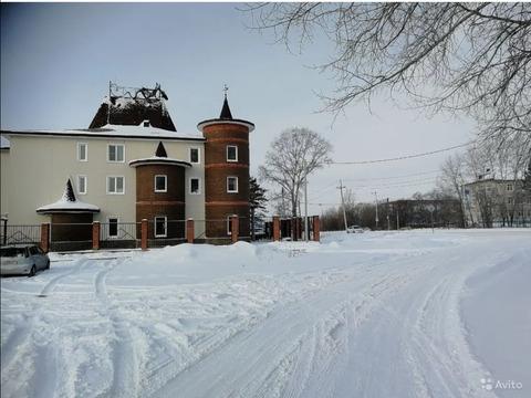 Объявление №53323713: Продажа участка. Хабаровск