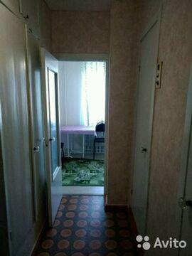 Квартира, ул. Пархоменко, д.57 - Фото 3