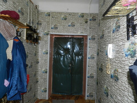 Продажа комнаты, Иваново, Ул. Калинина - Фото 5