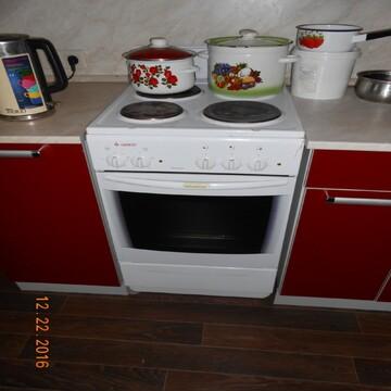 Купить 1/2 дома в деревне Ильмень, Новгородского района - Фото 4