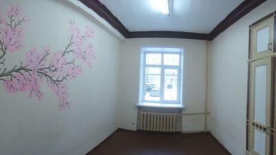 Продажа квартиры, Пермь, Ул. Сибирская - Фото 1