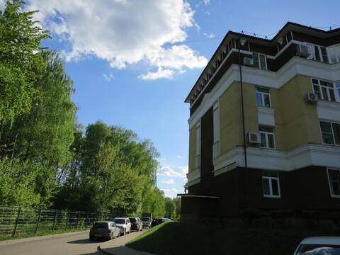 Продам 2-к квартиру, Балашиха г, улица Черняховского 34а - Фото 2