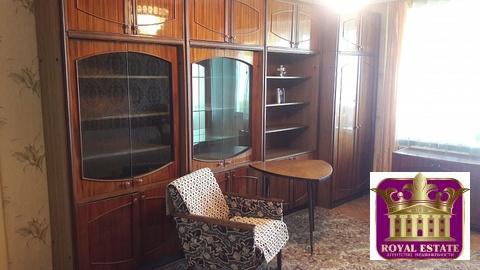 Продается квартира Респ Крым, г Симферополь, ул Киевская, д 137 - Фото 5