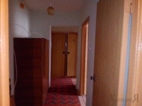 Продам комнату/гостинку в Октябрьском р-не - Фото 3