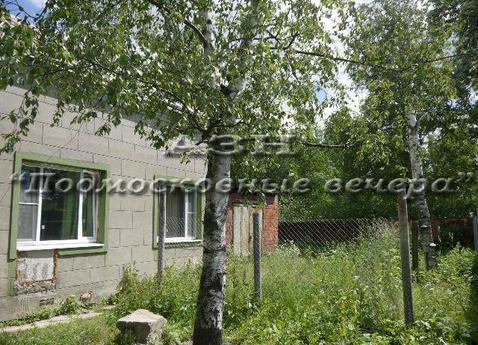 Боровское ш. 12 км от МКАД, Толстопальцево, Дом 100 кв. м - Фото 1
