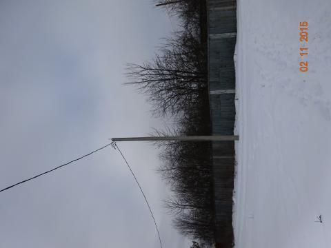 Земельный участок 7 соток в Тульская обл, Заокский район, д. Малахово - Фото 3