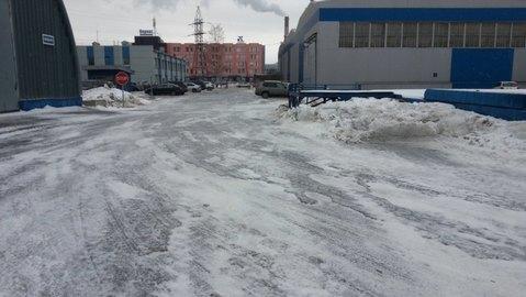 Холодный склад ангар — Без комиссии - Фото 2