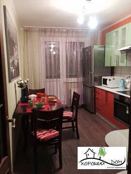 Продается просторная 3-комнатная квартира в Зеленограде, корп. 1643 - Фото 3