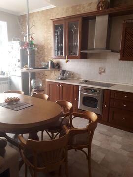 Продажа квартиры, Старый Оскол, Степной мкр - Фото 4