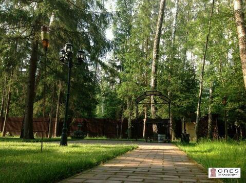 Продается дом в Чеховском районе д. Скурыгино - Фото 5