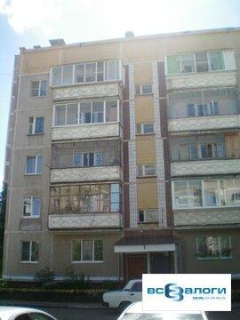 Продажа квартиры, Миасс, Ул. Нахимова, Купить квартиру в Миассе по недорогой цене, ID объекта - 320884143 - Фото 1