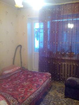 4 квартира на жиркомбинате - Фото 2