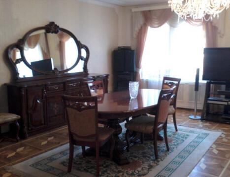 Продается 4 комнатная квартира на ул. Суворова - Фото 4
