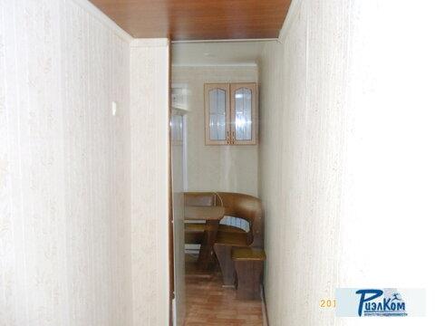 Сдаю 1 комн. квартиру в Туле в отл. состоянии - Фото 3