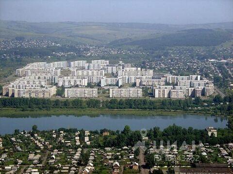 Продажа участка, Пермь, Улица 2-я Корсуньская - Фото 2