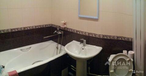 Аренда квартиры, Махачкала, Ул. Левина - Фото 1
