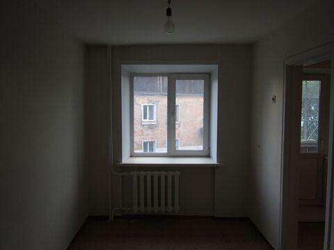 Продажа квартиры, Кемерово, Леонова пер. - Фото 3