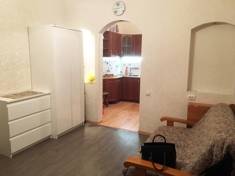 Продается комната - Фото 5