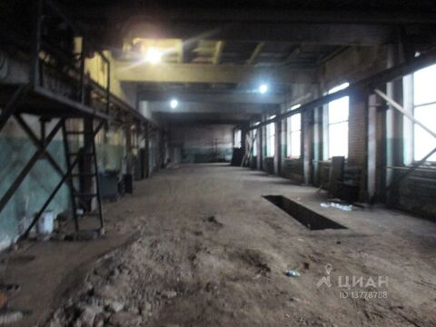 Аренда склада, Великий Новгород, Ул. Нехинская - Фото 2