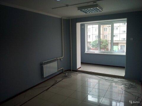 Аренда офиса, Белгород, Ул. Преображенская - Фото 5
