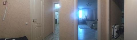 Продам 1-к квартиру, Раменское Город, Высоковольтная улица 22 - Фото 5
